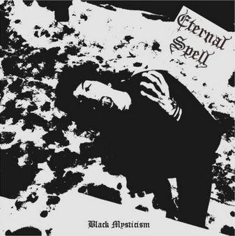 Eternal Spell - Black Mysticism