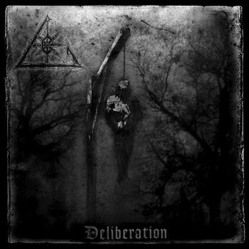 Lightless Chambers - Deliberation