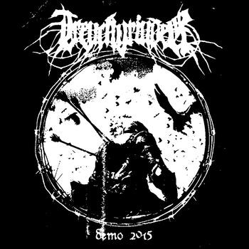 Trenchgrinder - Demo 2015
