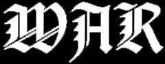 War - Logo