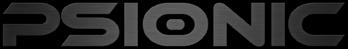 Psionic - Logo