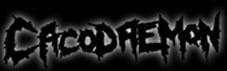 Cacodaemon - Logo
