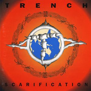 Trench - Scarification