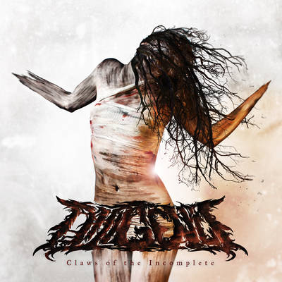 Diligence - Claws of the Incomplete