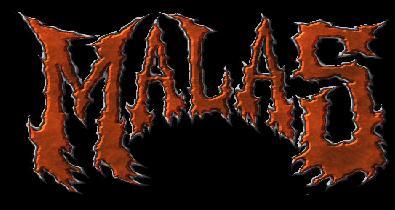 Malas - Logo