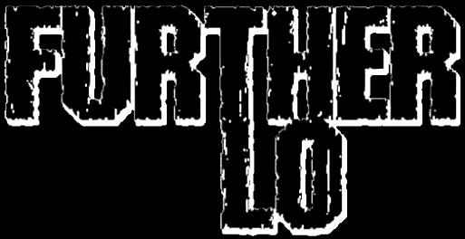 Further Lo - Logo
