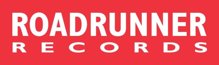 Roadrunner Brasil Produções Fonográficas Ltda.