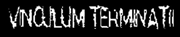 Vinculum Terminatii - Logo