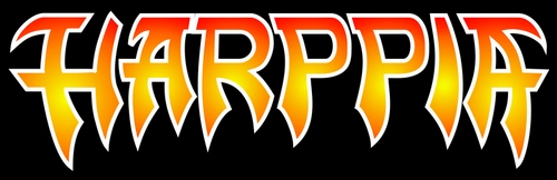 Harppia - Logo