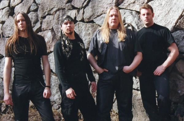 http://www.metal-archives.com/images/4/8/8/488_photo.jpg