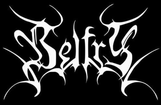 Belfry - Logo
