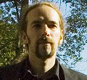 Stefan Kälfors