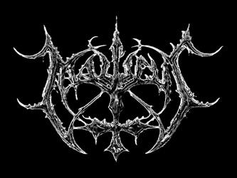 Malleus - Logo