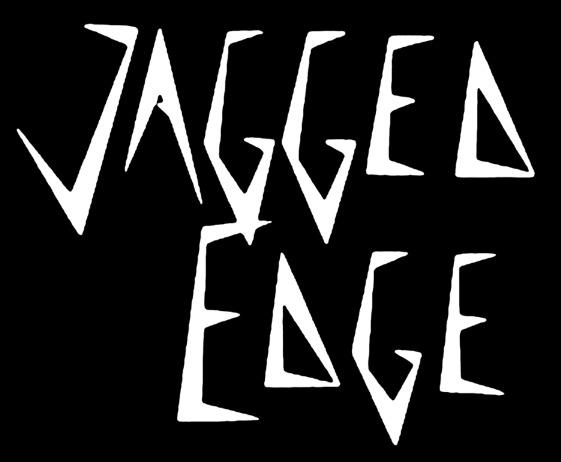 Jagged Edge - Logo