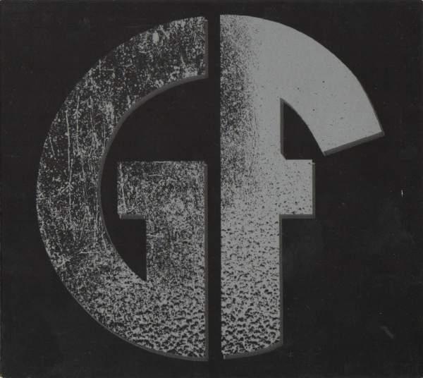 Gorefest - Fear