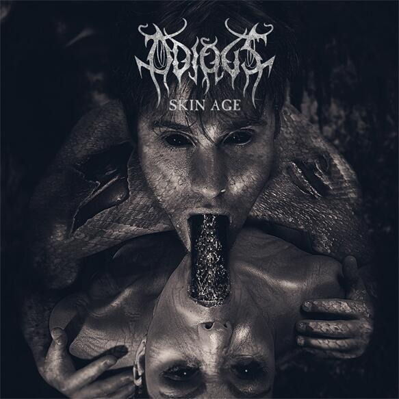 Odious - Skin Age