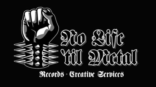 No Life 'til Metal Records