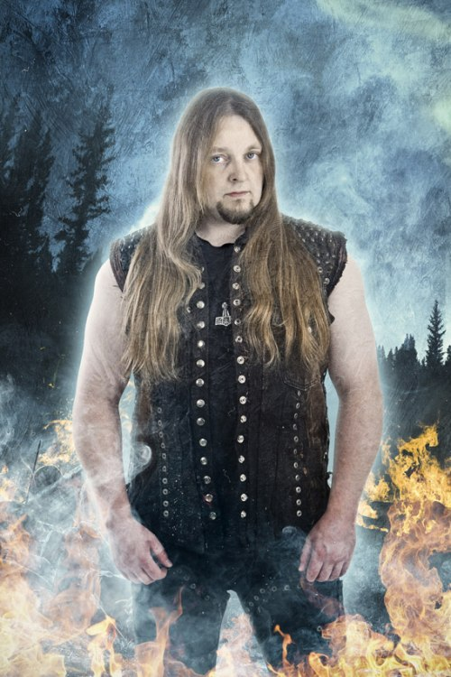 Gunnar Thomsen