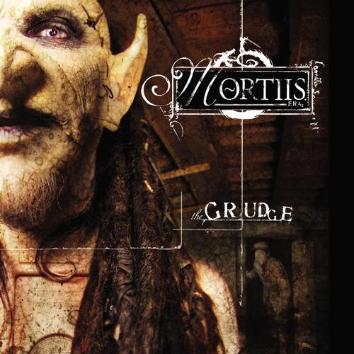 Mortiis - The Grudge / Decadent and Desperate