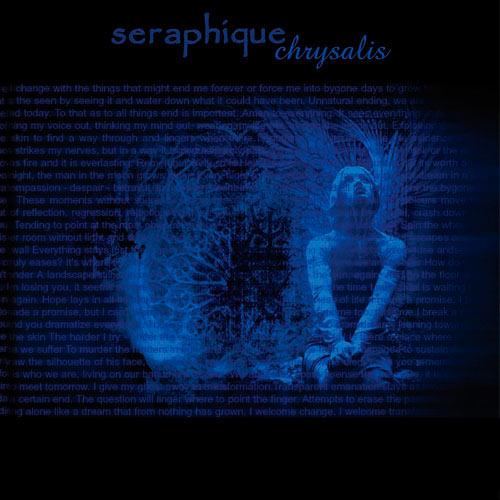 Seraphique - Chrysalis