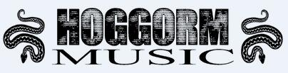 Hoggorm Music