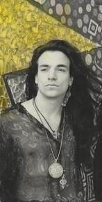 Eric Mastrokalos