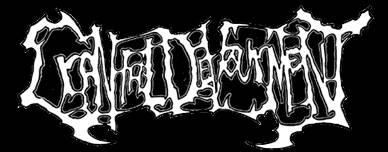 Cranial Devourment - Logo