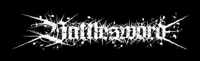 Battlesword - Logo