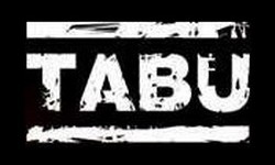 Tabu Recordings