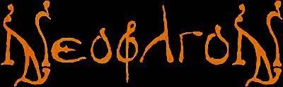 Neophron - Logo