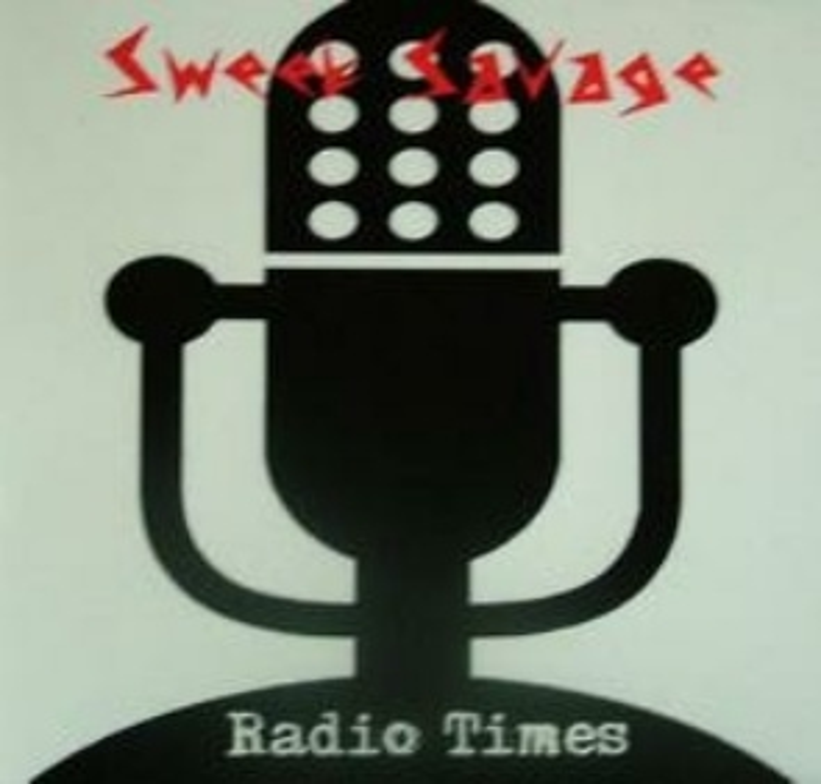 Sweet Savage - Radio Times