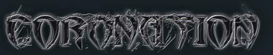 Coronation - Logo