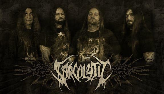 Sarcolytic - Photo