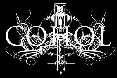 Cohol - Logo