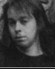 Thorsten Reissdorf