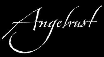 Angelrust - Logo