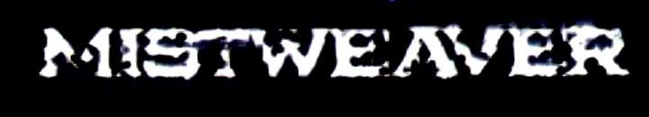Mistweaver - Logo