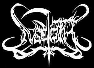 Ngeloth - Logo