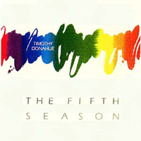 Tim Donahue - The Fifth Season
