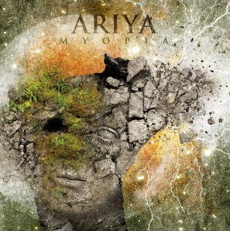 Ariya - Myopia
