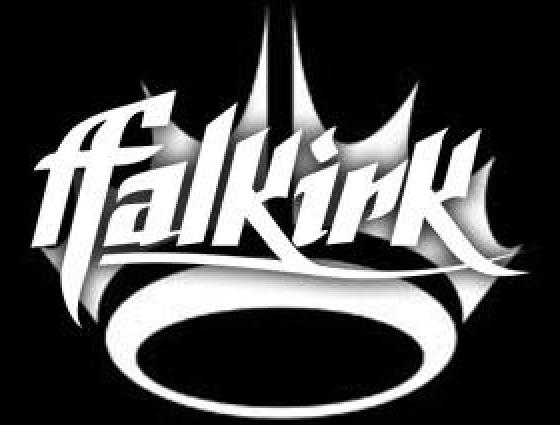 Falkirk - Logo