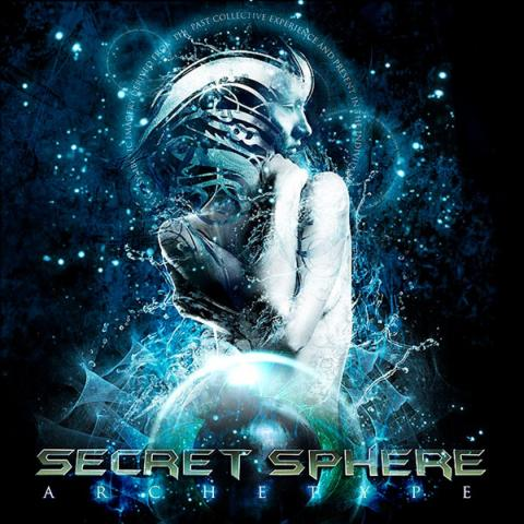 Secret Sphere - Archetype