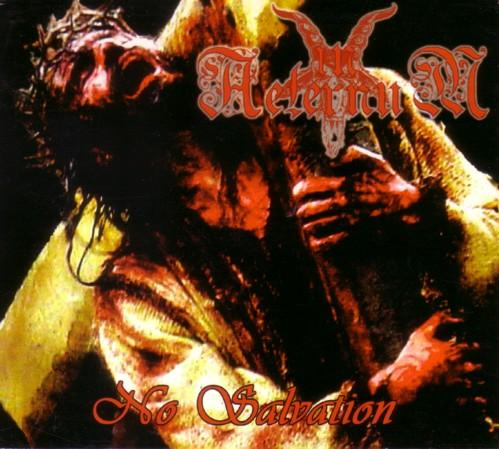 In Aeternum - No Salvation