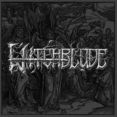 Witchblade - Sigil of the Swordbearer