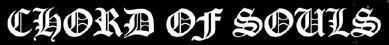 Chord of Souls - Logo