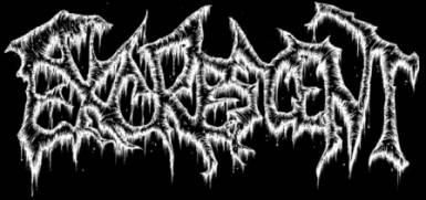 Excrescent - Logo