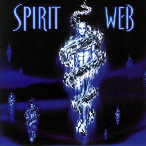Spirit Web - Spirit Web