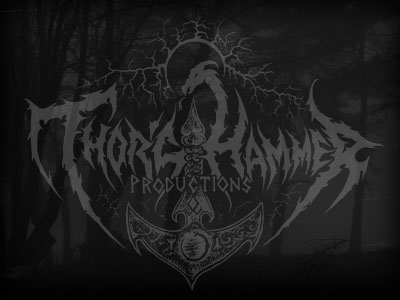 Thor's Hammer Productions
