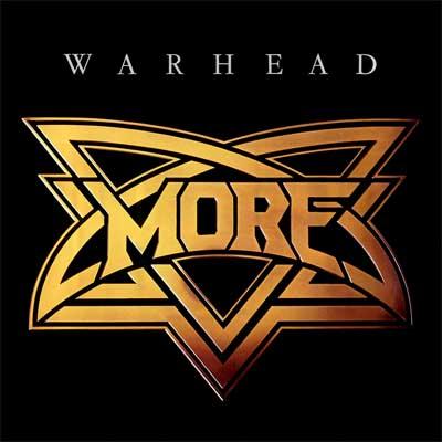 More - Warhead