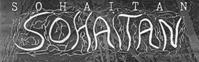 Sohaitan - Logo